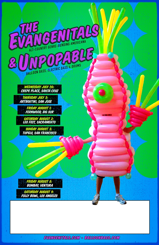 unpopable_Poster_R1V2.jpeg