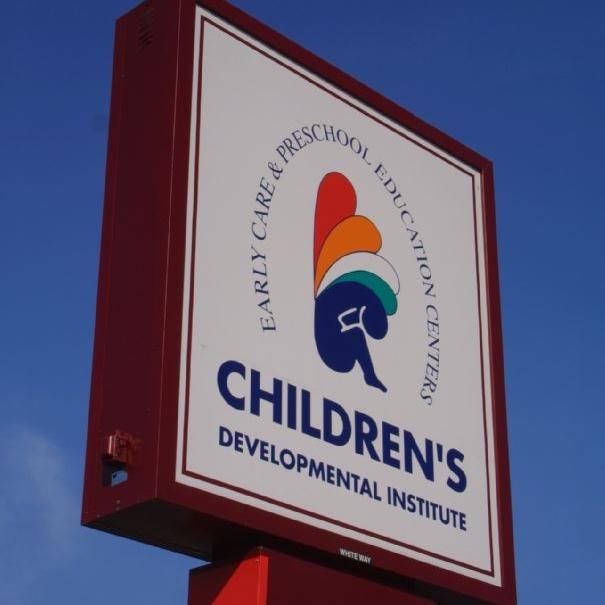 CDI Sign.jpg