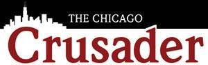 chicago-crusader-logo.jpg