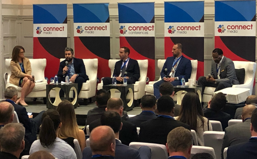 ch_Connect-Chicago-2019-Opportunity-Zone-panel-2.png