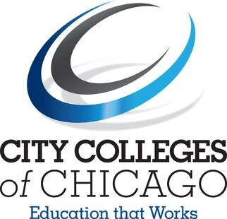 City_Colleges_of_Chicago_Logo.jpg