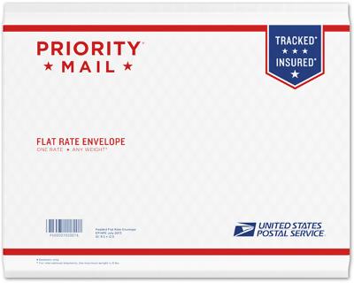 priority mail flat rate envelope.jpg