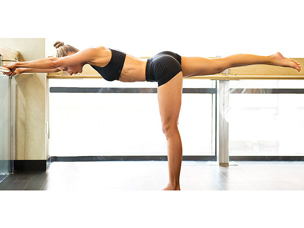 core fusion barre exhale spa asteria active blog