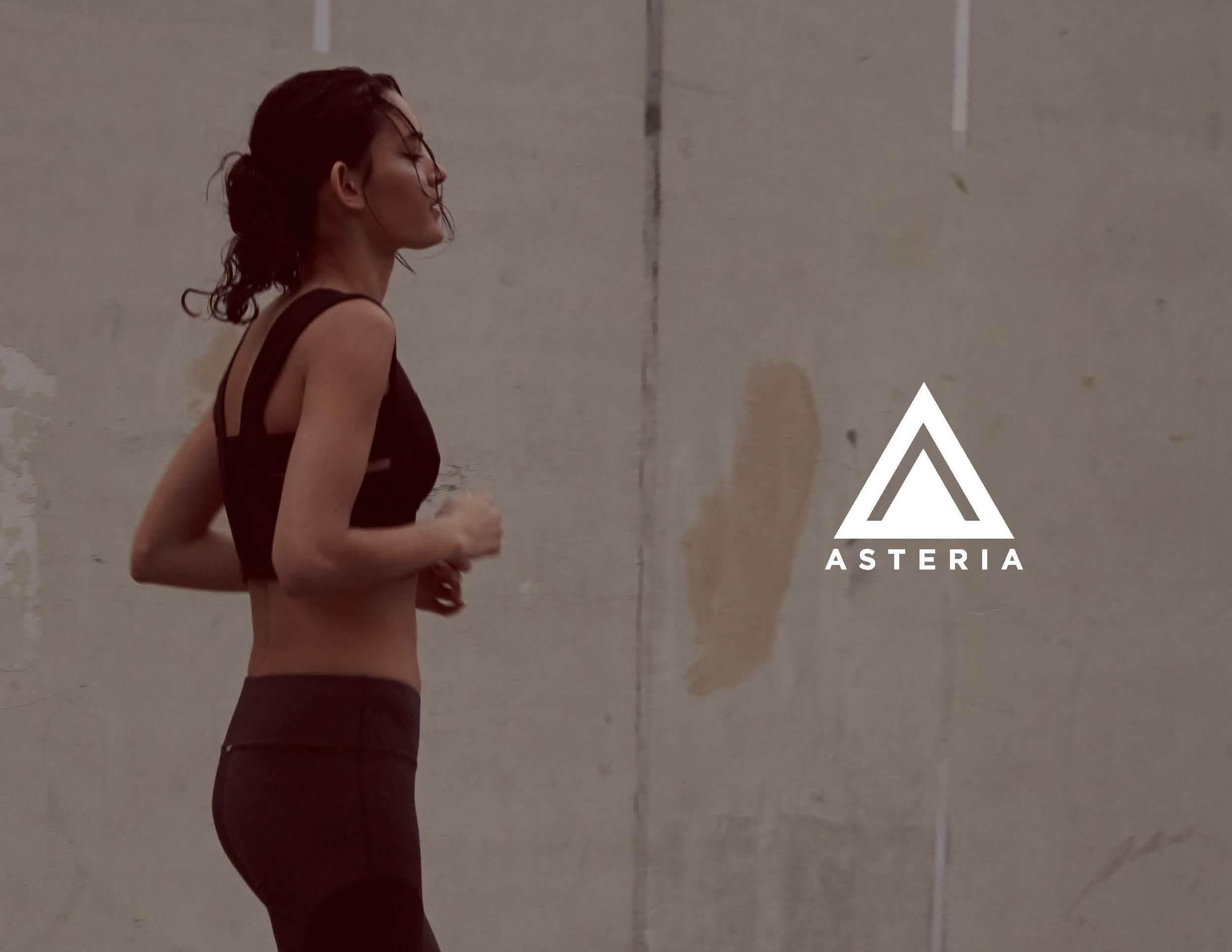 ASTERIA_ACTIVE_2015_Lookbook 2.jpg
