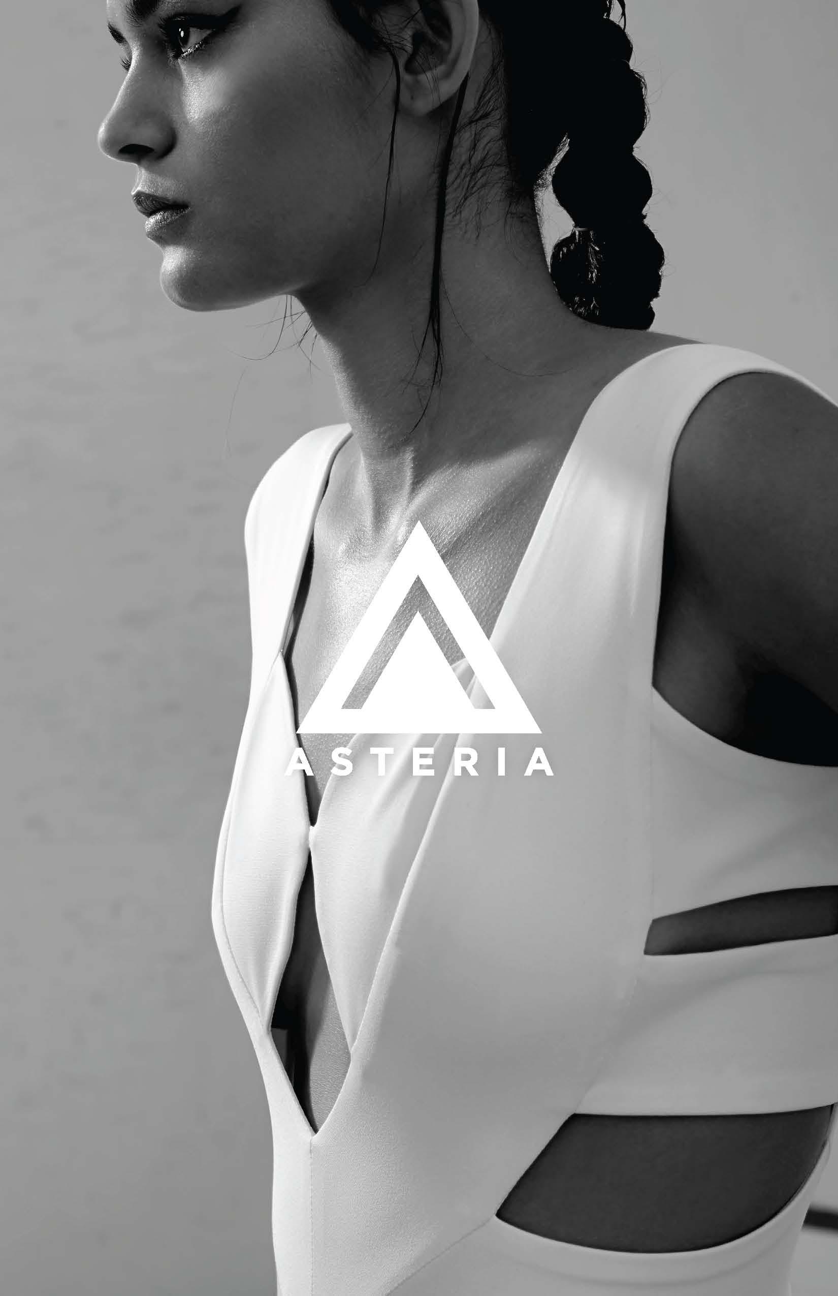 ASTERIA_ACTIVE_2015_Lookbook 1.jpg