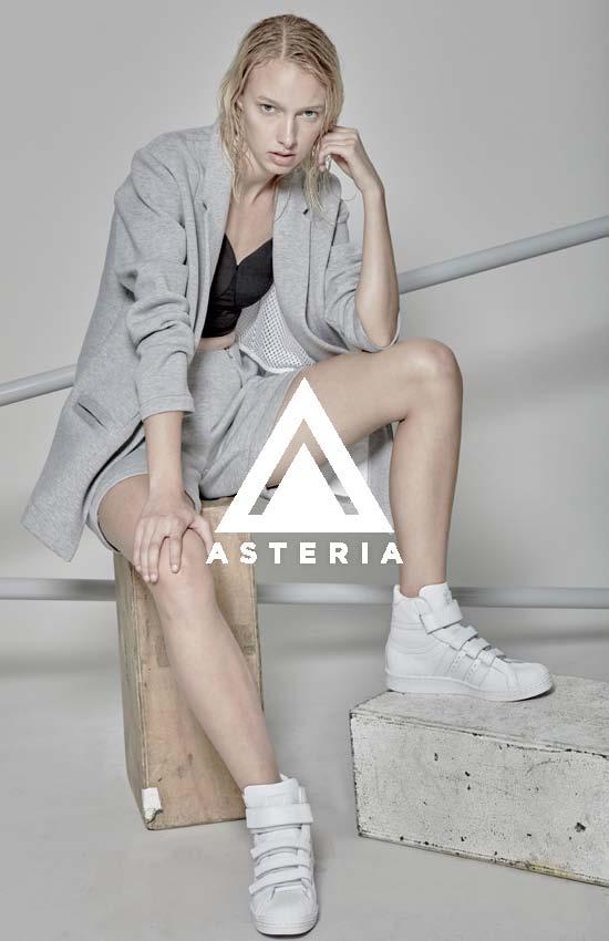 ASTERIA_SS16 Lookbook_Page_01.jpg