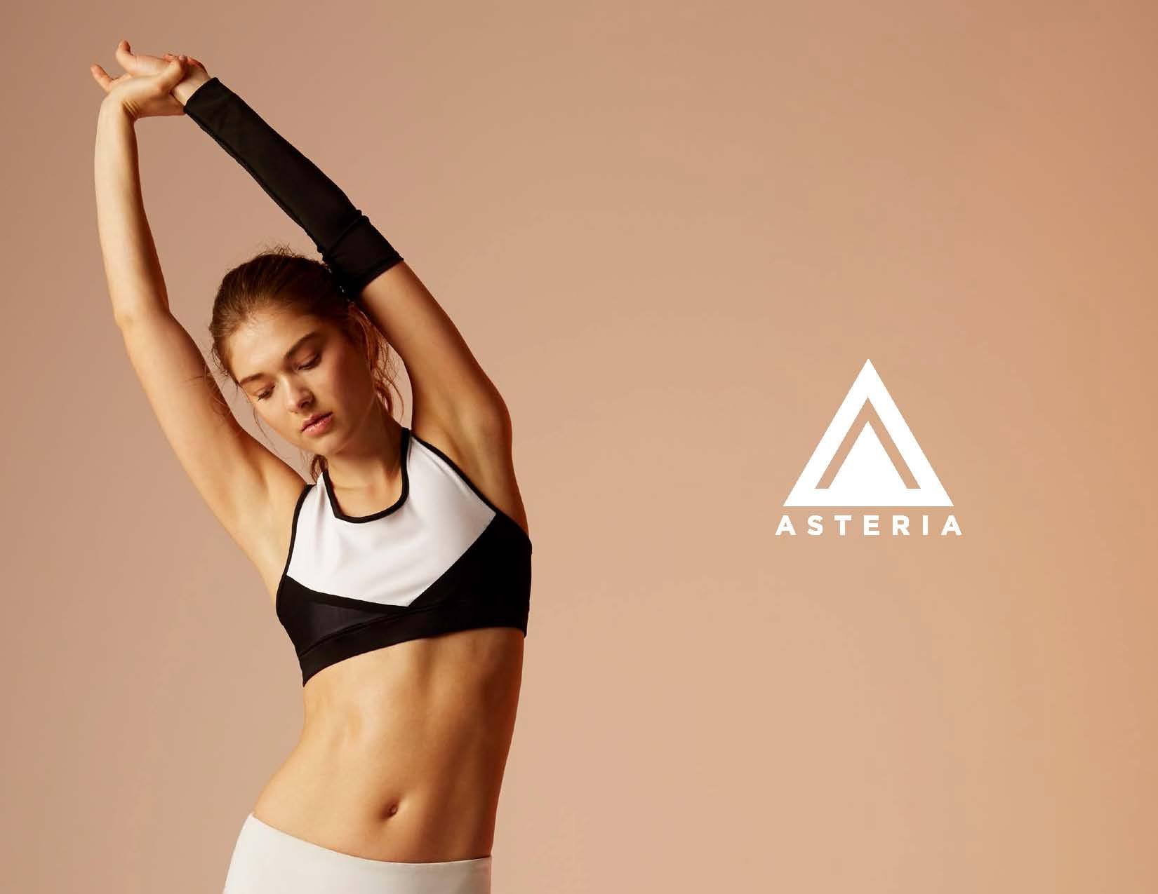 ASTERIA_ACTIVE_ Lookbook_Page_02.jpg