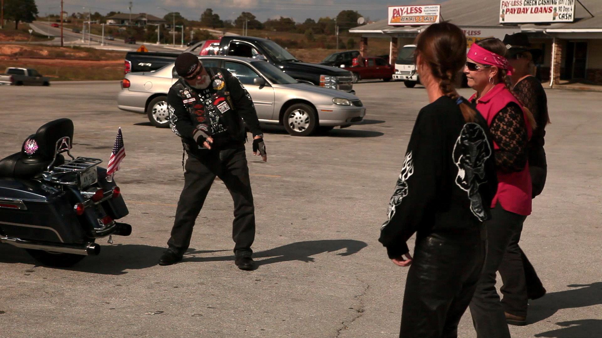 dancing in parking lot.jpg
