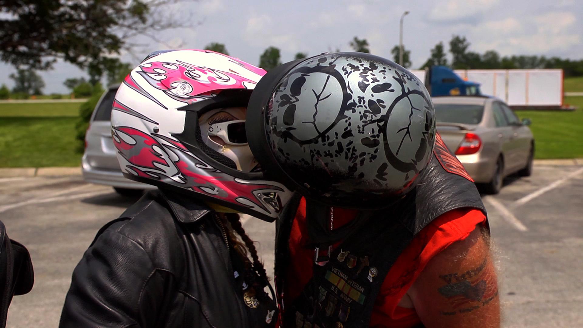 helmet kiss.jpg