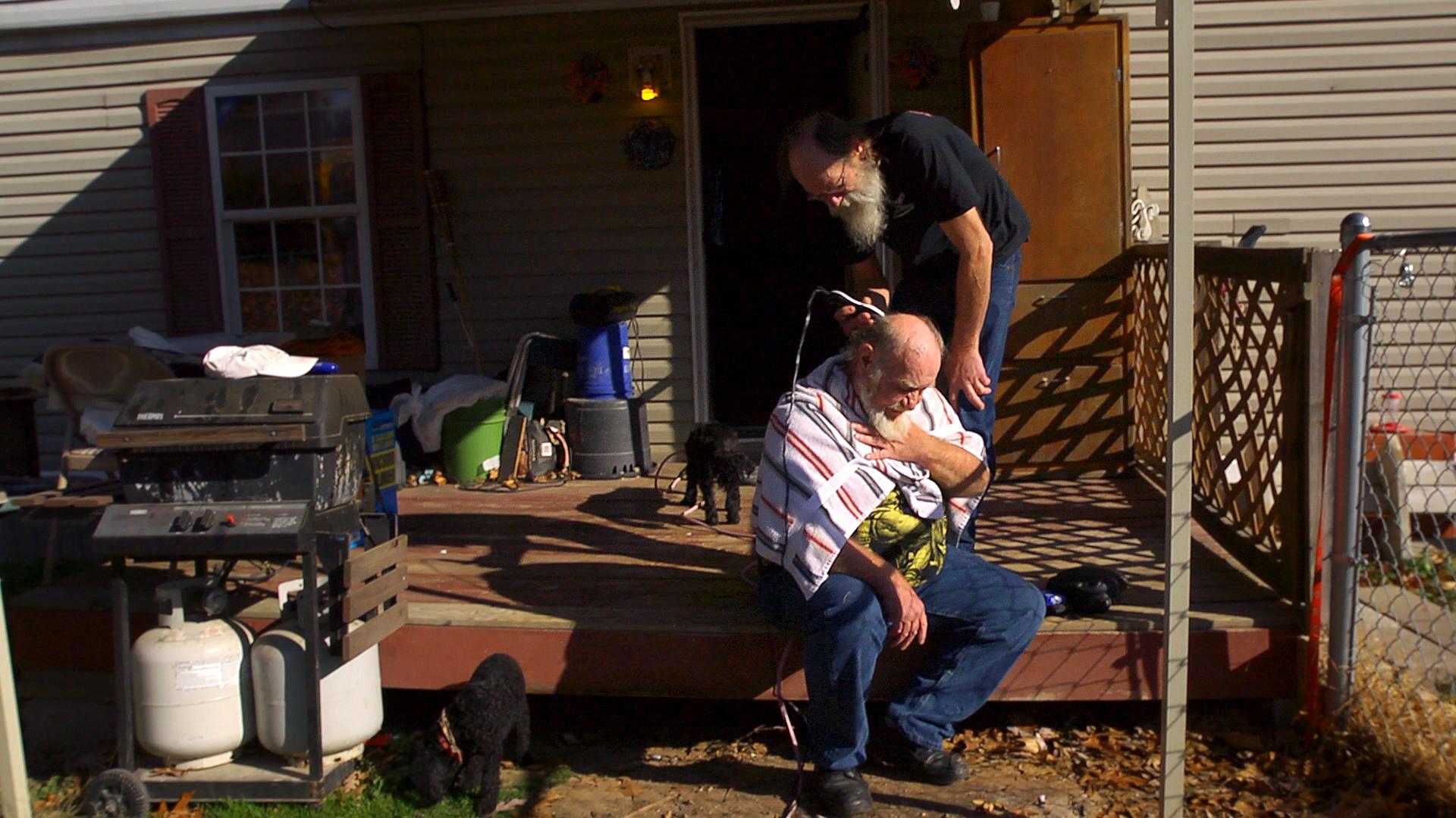 porch hair trim.jpg
