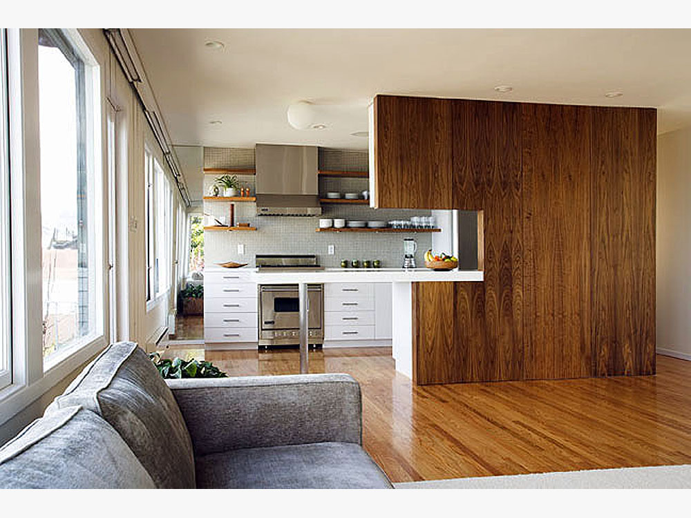 ritt_kitchen_006_big.jpg