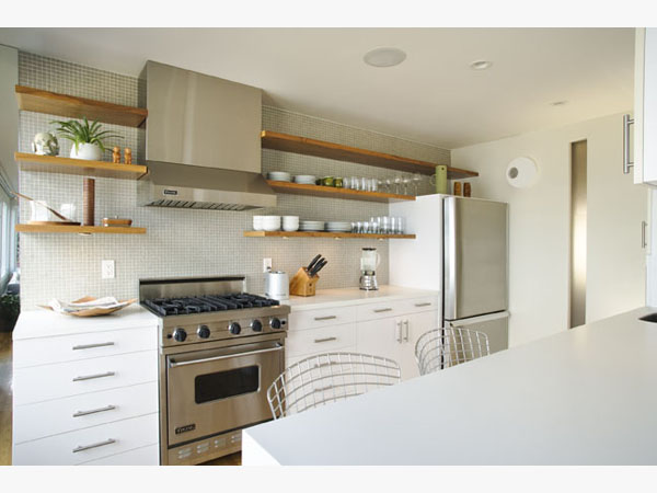 ritt_kitchen_019_big.jpg