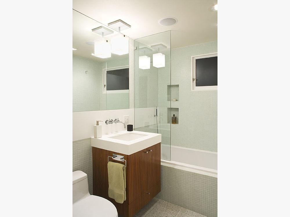 ritt_bathroom_114_big.jpg