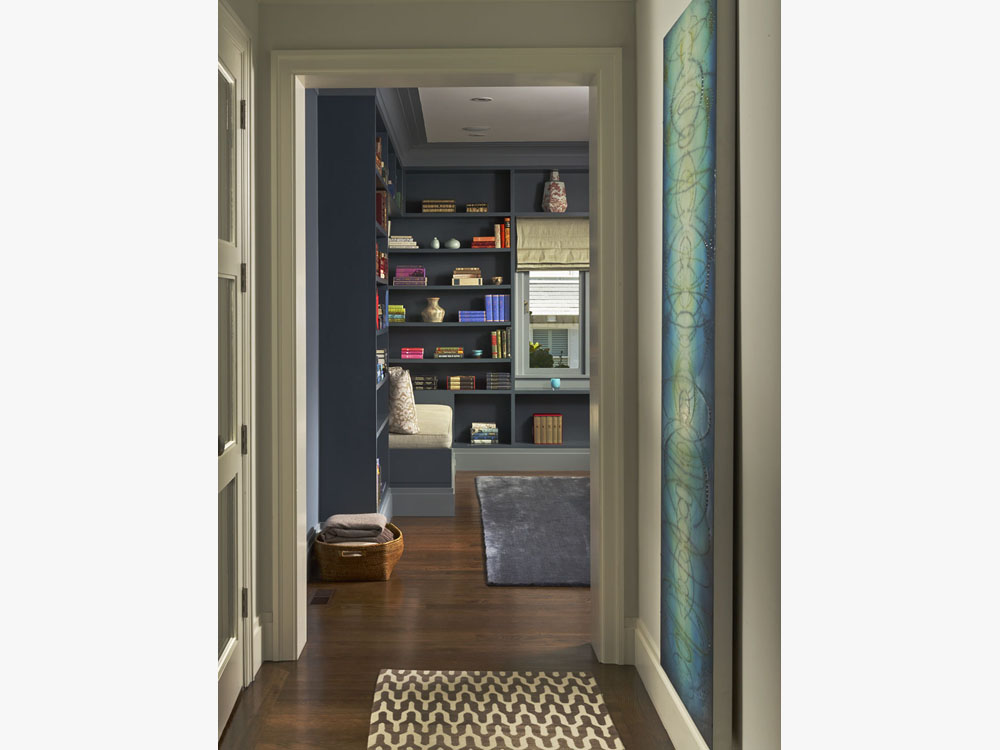 Hulburd Design-2467 Vallejo Street194392.jpg