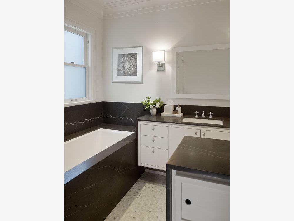 Hulburd Design-2467 Vallejo Street194543.jpg