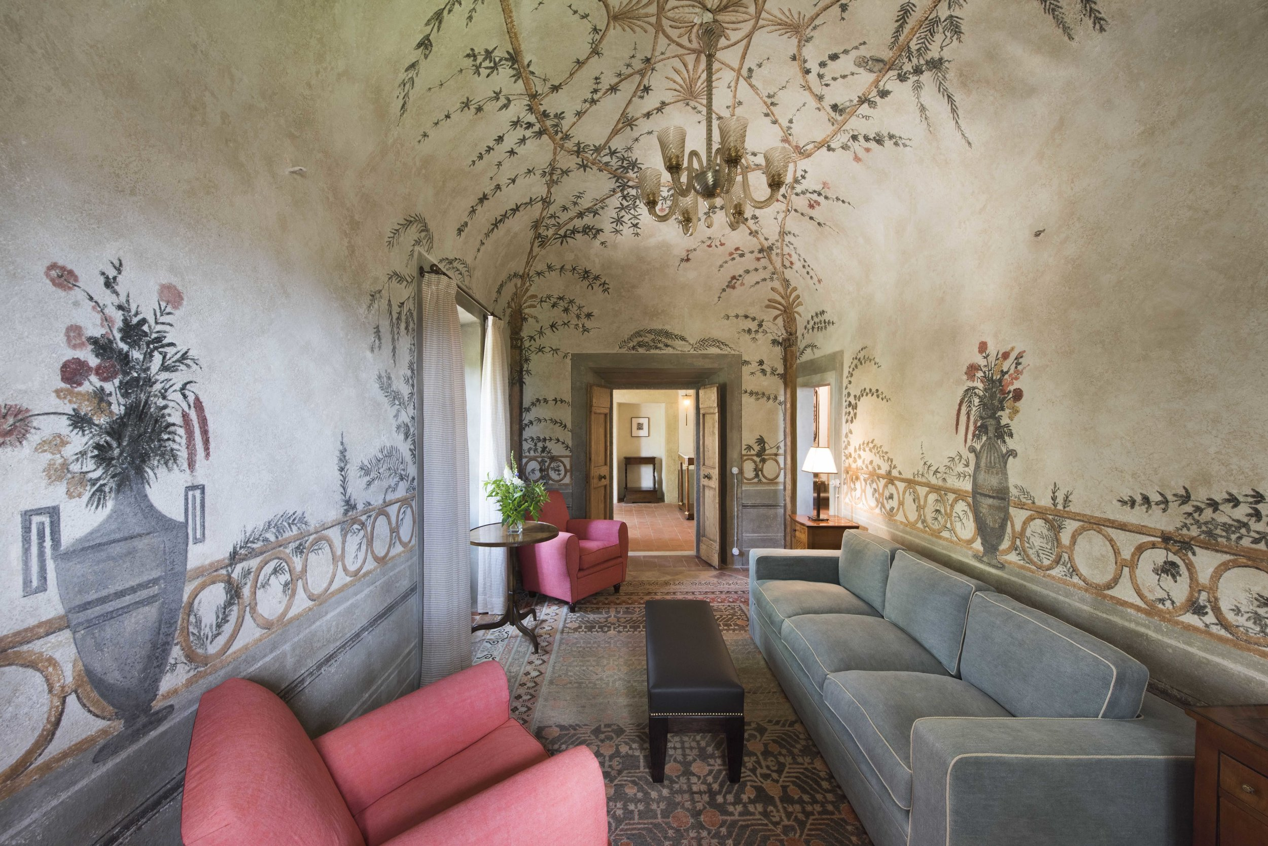 170208_pignano website photo 1.jpg