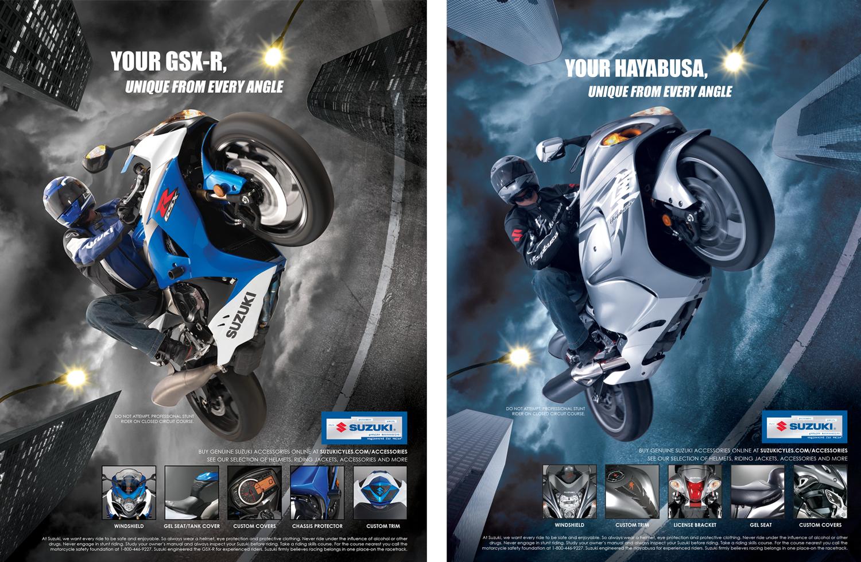 Suzuki Ads.jpg