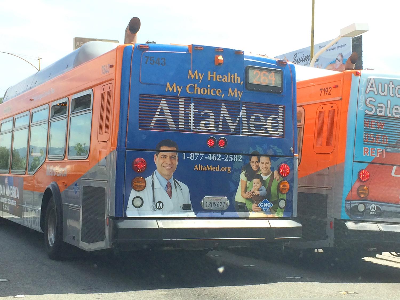 Altamed Fullback.jpg