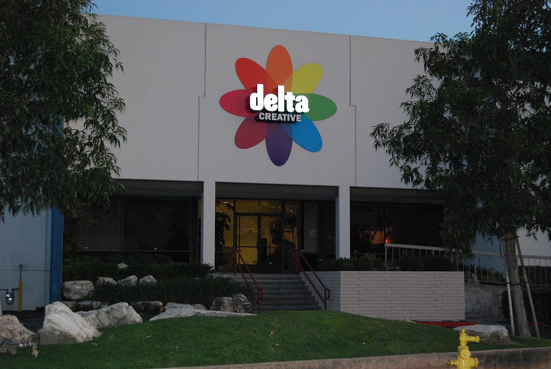 Delta3.jpg