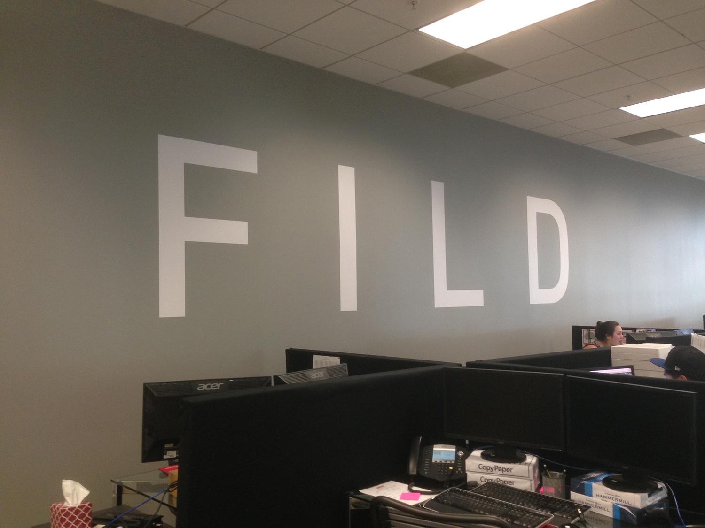 FILD.jpg