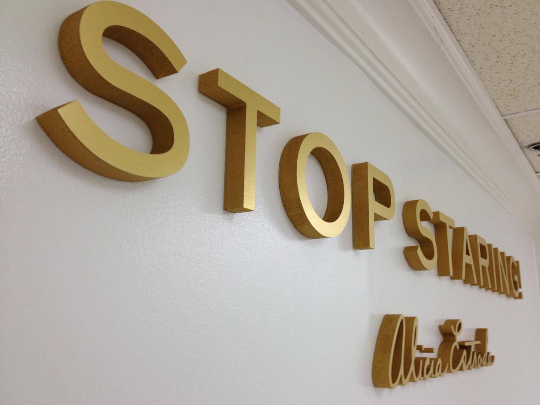 StopStaring.jpg