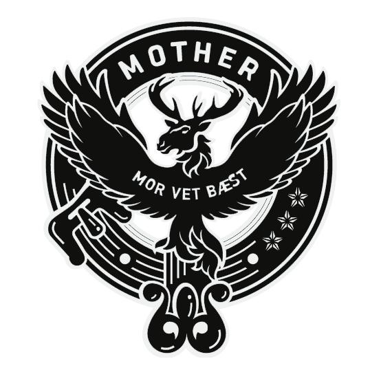 MOTHER BLACK.png