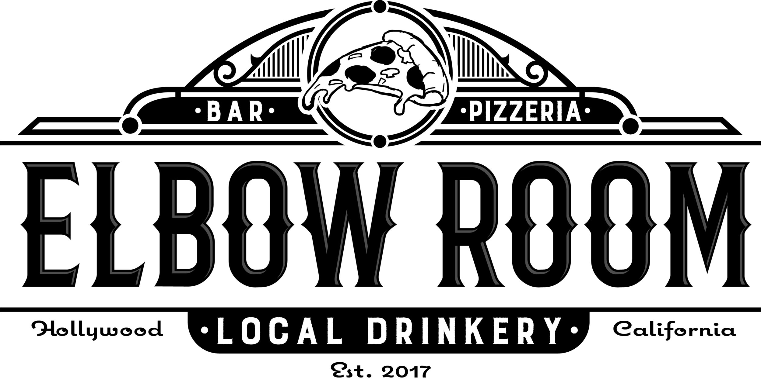 Elbow room logo.png