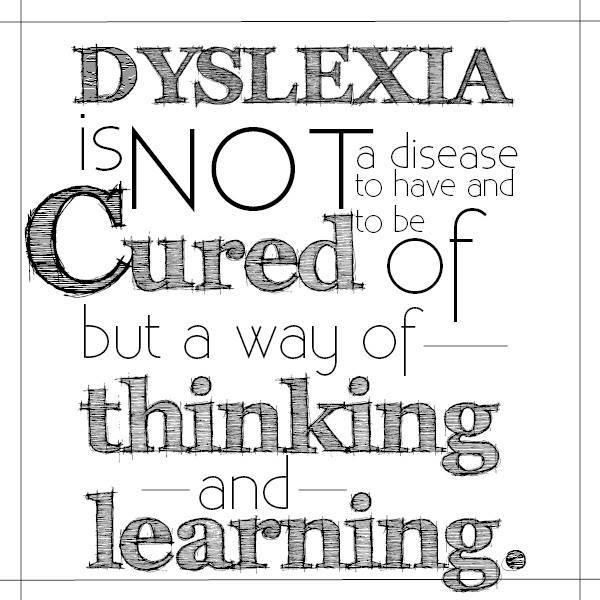 dyslexia thinkinglearning.jpg