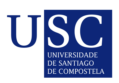 USC-fuera-400x280.png