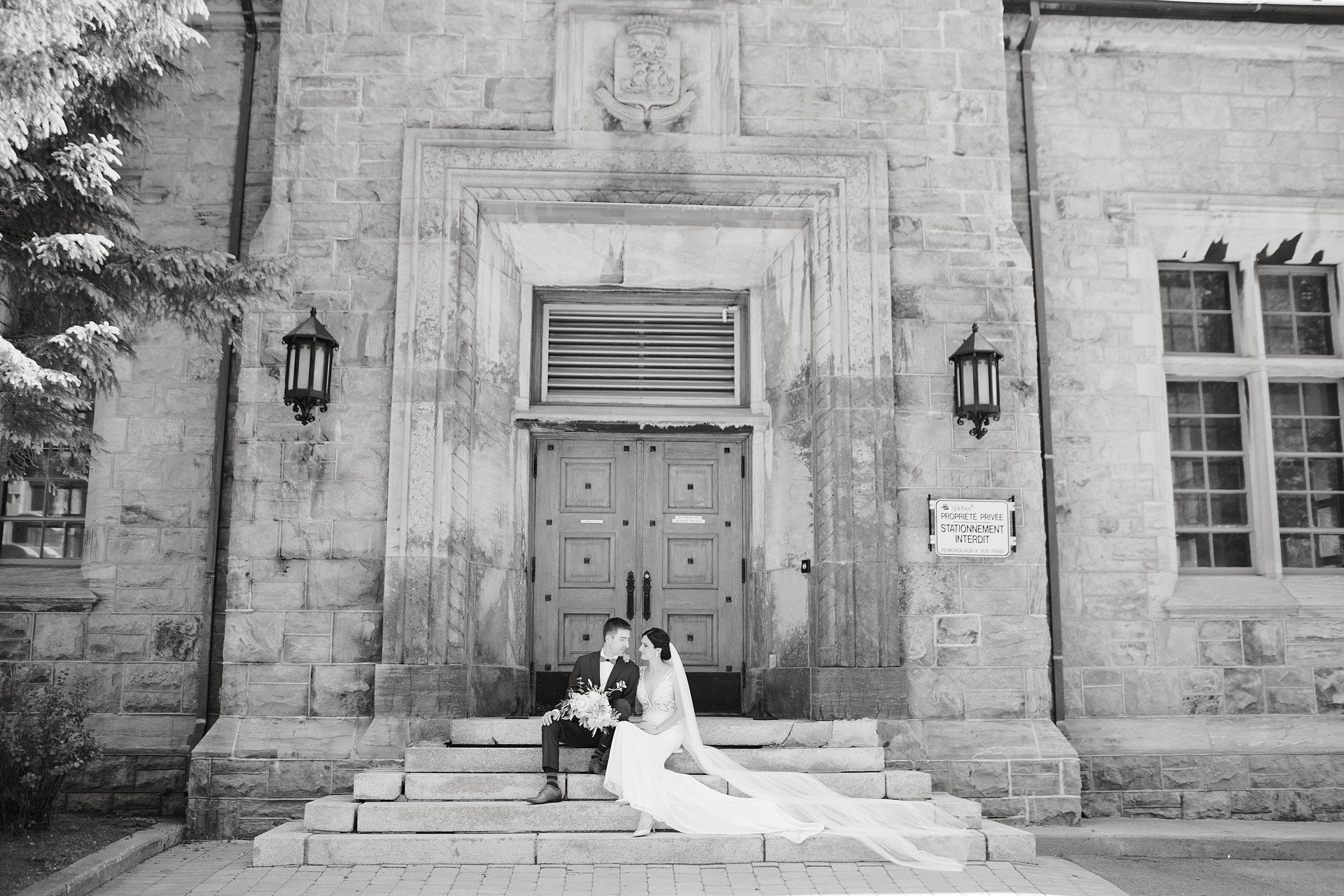 elopement-quebec-mariage-intime-valerie-busque-wedding.jpg
