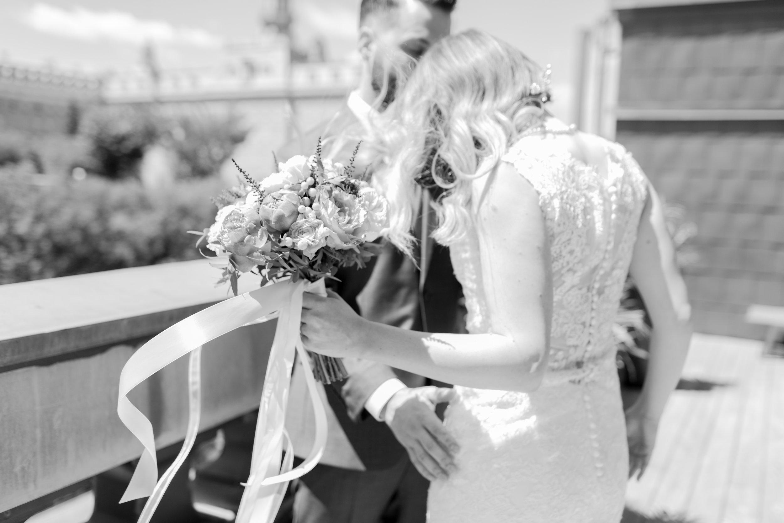elopement-quebec-mariage-intime-valerie-busque-wedding3.jpg