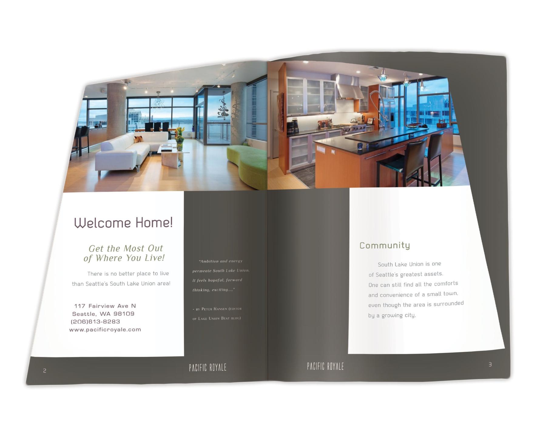 PacificRoyale_brochure_spread1.jpg