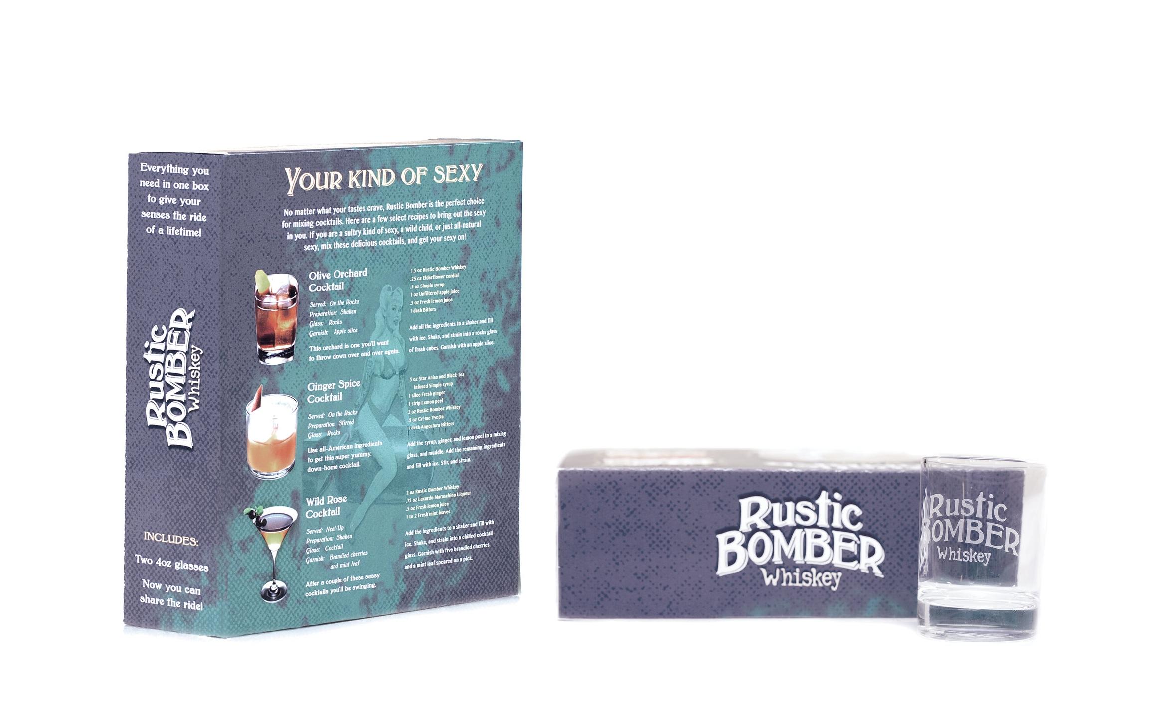 RusticBomber_packaging.jpg