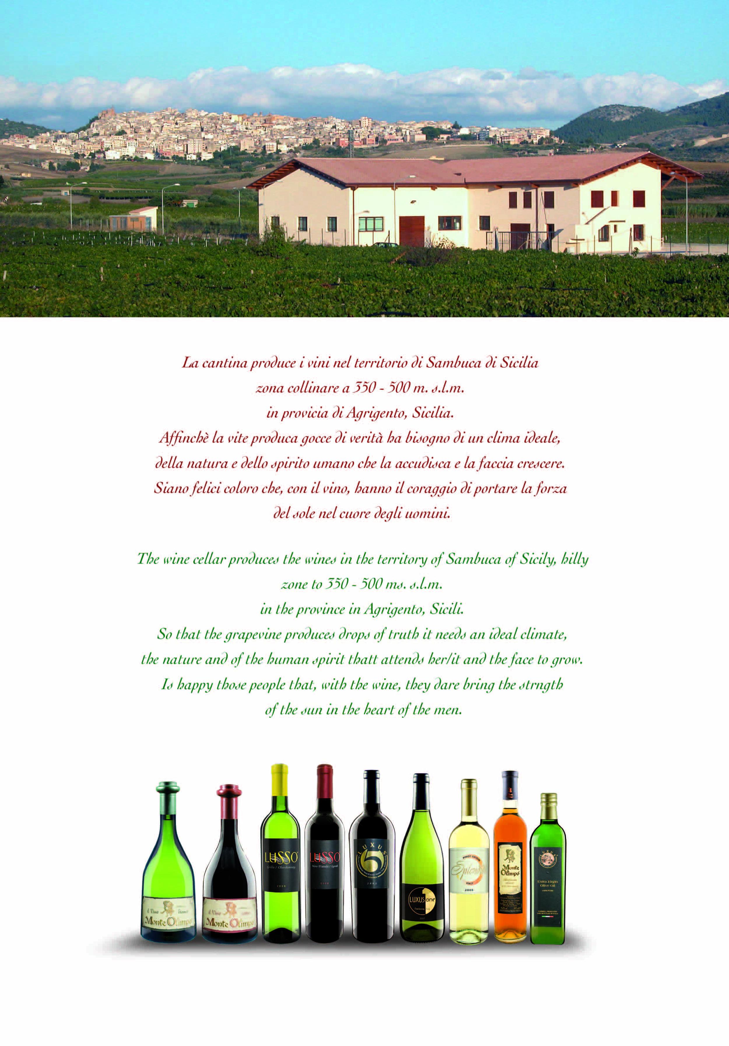 WineInfo