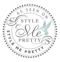 styleMePrettyBadge_asseenw1.jpg