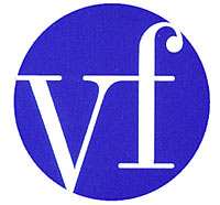 VF company_logo.jpg