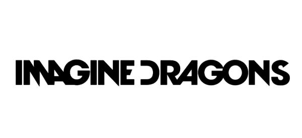 Imagine-Dragons-Logo.png