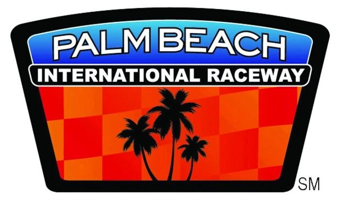 Palm-Beach-Logo.jpg