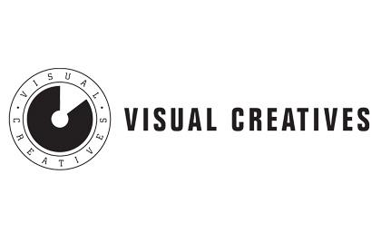 vci-logo.jpg
