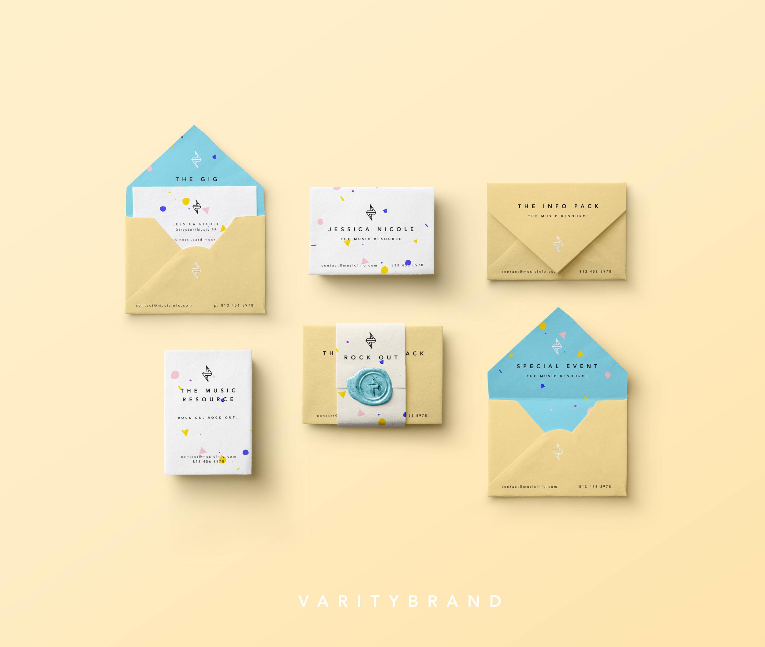 Mini-Envelopes-Businesscard-Mockup.jpg
