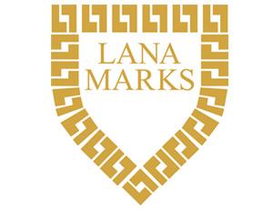 Lana Marks Advertising Jamice Ivie VarityBrand .jpg