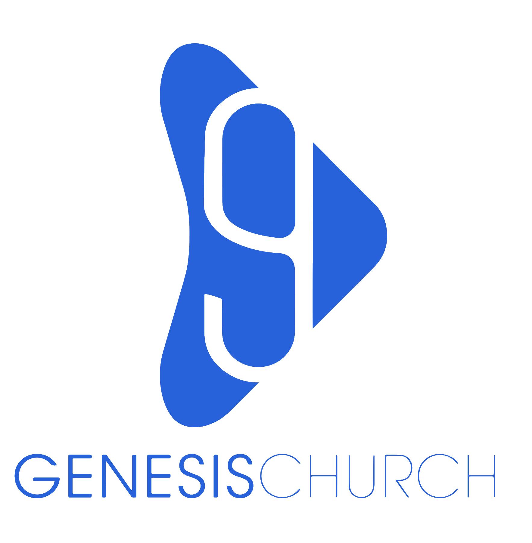 Genesis Logo NEW.jpg