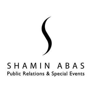Shamin abas marketing PR copy.jpg