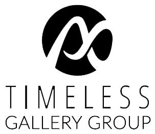 Timeless Galleries Miami Art Fine Art Promo.jpg