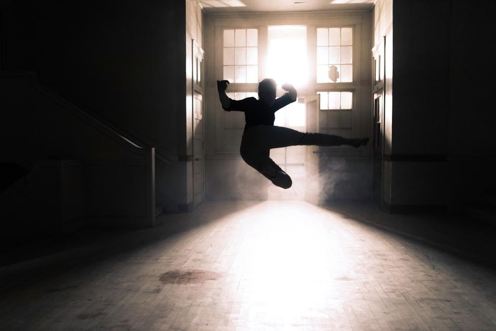 Varitybrand Design Film Creativity Love Jamice Ivie Cinematography Cinematographer.jpg