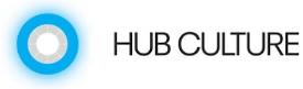 hub culture.jpeg