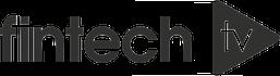 asset-grey-logo.png