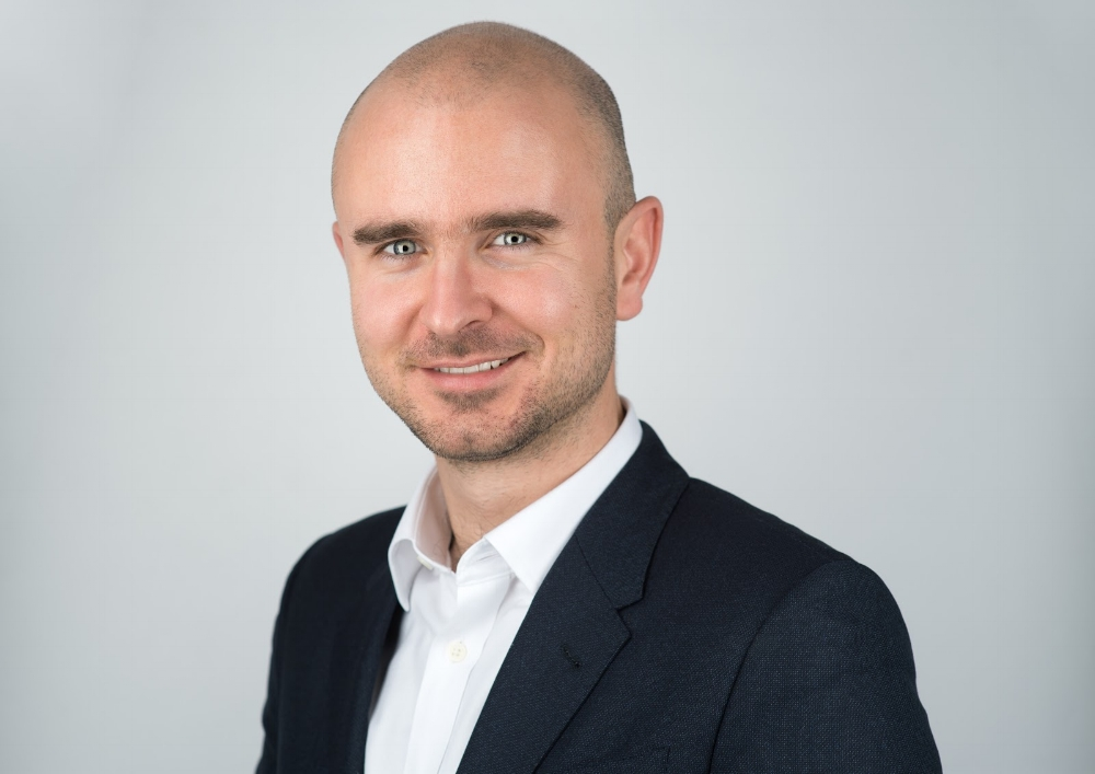 Dan Morgan - New Headshot - High Res.jpg