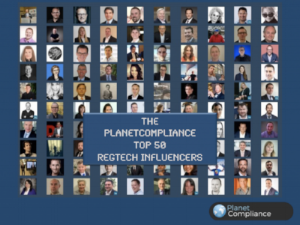 PlanetCompliance-Top-50-RegTech-Influencers-2018-1024x769.png