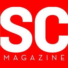 SC mag.png